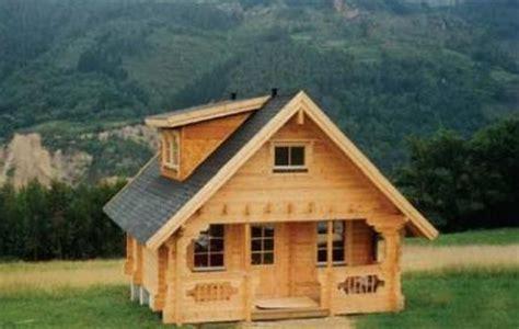 construir casa de madera como construir una casa de madera paso a paso como hacer