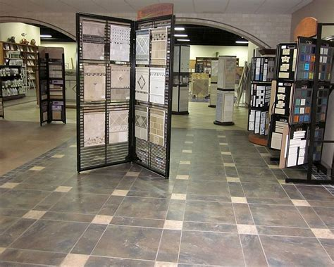 same as store hours attractive tile flooring stores near me 2 airenibiroe com