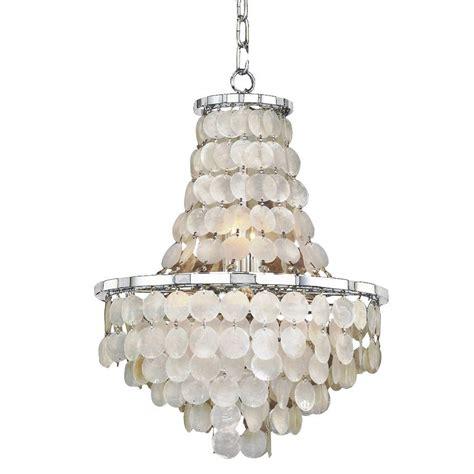 veranda chandelier veranda chandelier our portland foursquare copy cat chic