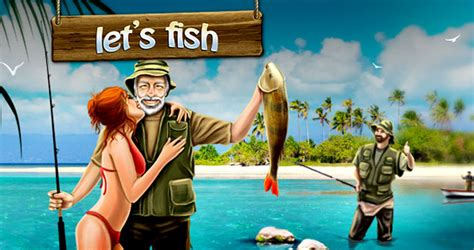 cheat tool games lets fish di facebook html autos post let s fish hack update 2 july 2015 abdox hacking blog