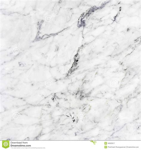 Corian Marmor by White Marble Texture Background High Resolution Stock