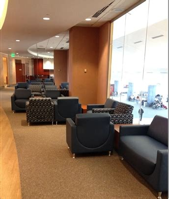 delta crown room the club seatac international airport 2 new lounges doublewides fly