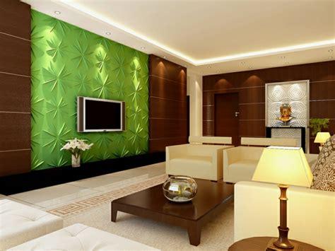 schlafzimmer grün ruptos schlafzimmer