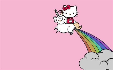 hello kitty themes for windows 8 1 free download hello kitty windows 10 theme themepack me