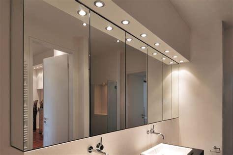 Spiegelschrank Modern spiegelschrank modern gispatcher