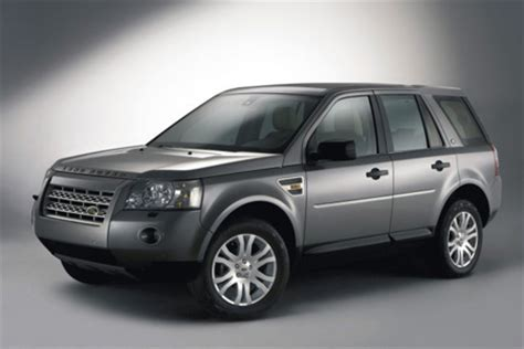 freelander lr2 to come with 7 passenger seating