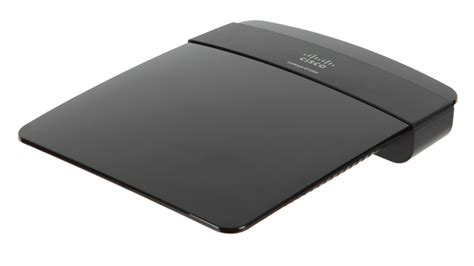 Router Linksys E1200 linksys e1200 monitor n300 wireless n router 1 year