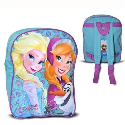 Disney Frozen Trolly Bagpack Large disney frozen school bag www pixshark images