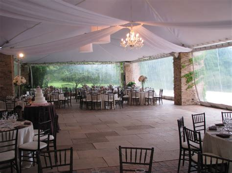 Wedding Venues On A Budget wedding venues near chicago il with wedding venues chicago