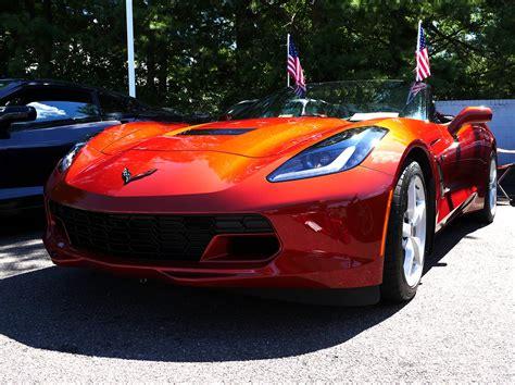 virginia corvette club northern virginia corvette club car show