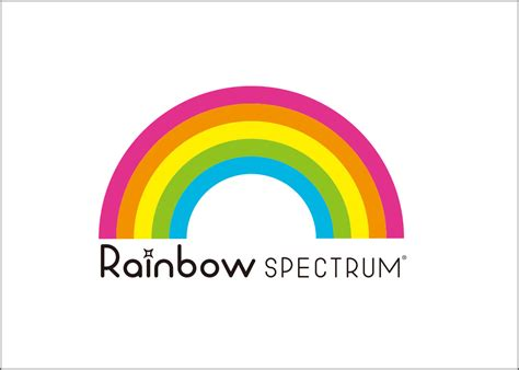 best 28 official rainbow double rainbow the official
