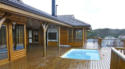south african home design magazines home review co wooden home designs south africa home review co