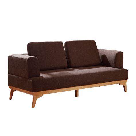 modern retro sofa wholesale furniture event online buy best furniture