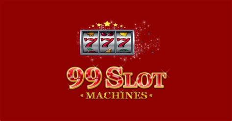 bonus    spins   slot machines