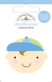 doodle pool pc doodlebug design