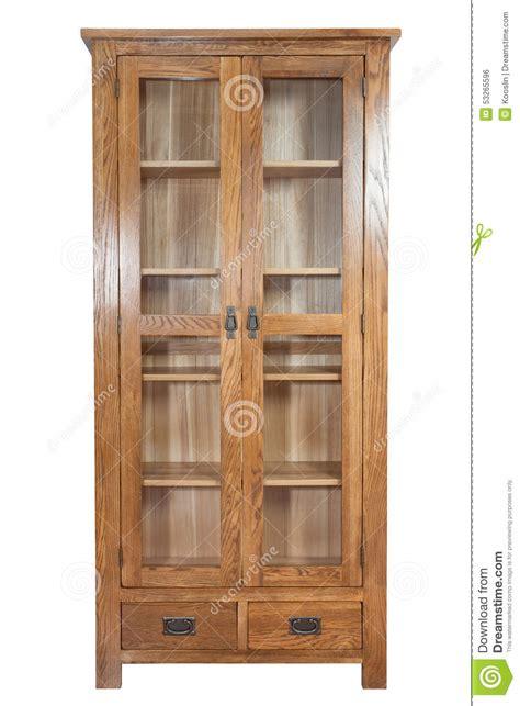 estante para libros estante para libros de madera foto de archivo imagen