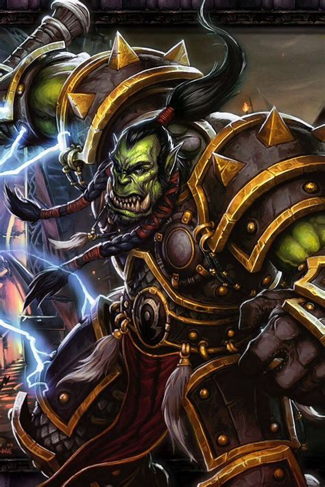 wow gold best vip world of warcraft gold shop vipgoldscom thrall wow https www world of warcraft gold addon com