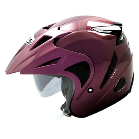 Ink Flash Solid 2 Visor helm mds projet 2 solid pabrikhelm jual helm murah