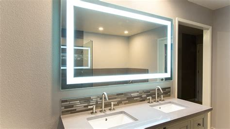 high tech bathroom top 28 high tech bathroom 10 high tech gadgets to get