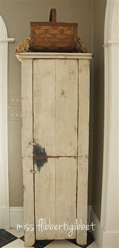 364 best images about Handmade primitive furniture ideas