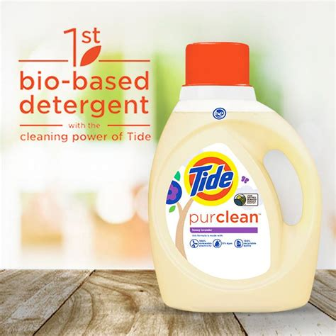 printable canadian tide coupons canadian coupons save 2 on tide purclean printable