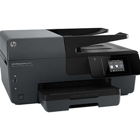 hp models and prices hp printer with adf scanner price 2017 models