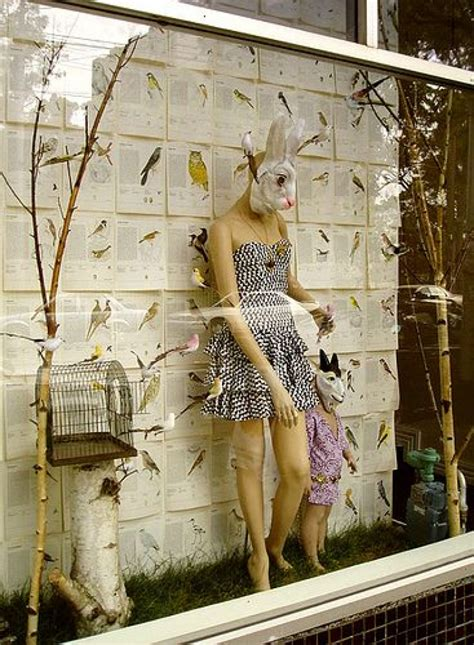 100 creative easter window display ideas zen merchandiser