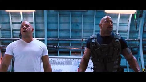 youtube movie fast and furious 6 fast and furious 6 airplane fight scene youtube