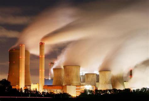 Gase Mba by Welche Methoden Des Klimaengineerings Sinnvoll Sind Welt