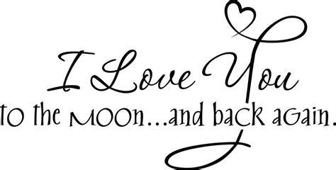 imagenes de i love you en cursiva i love you pictures images graphics and comments