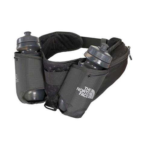 hydration belt the enduro hydration belt 2 insportline