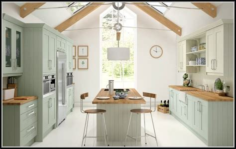 sage green kitchen ideas sage green kitchen white cabinets cabinet home