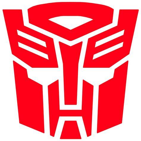 Autobot Logo autobots logo wallpaper