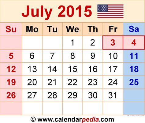 blank month calendar 2017 printable calendar
