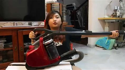 Vacuum Cleaner Toshiba toshiba torneo vacuum cleaner