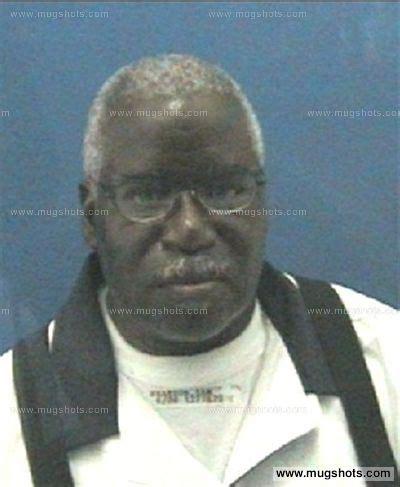 Camden County Arrest Records Ga Sam Pearson Mugshot Sam Pearson Arrest Camden County Ga