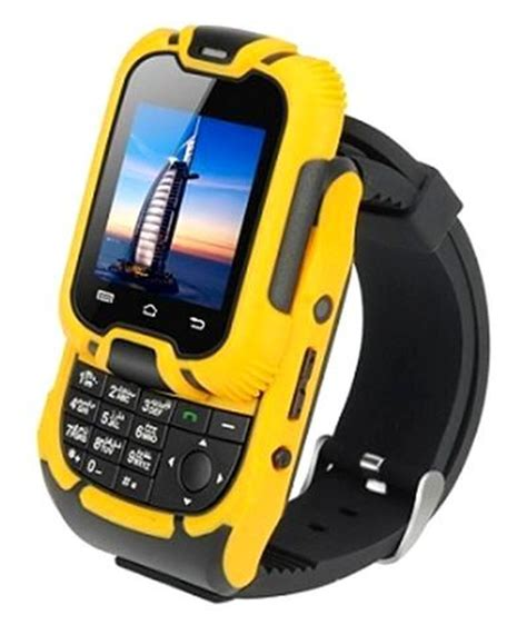 Rugged Cell Phones T Mobile by Rugged Mobile Phone Dual Sim End 1 3 2017 10 15 Pm