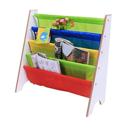 estante para libros infantiles estanterias infantiles para libros tu quieres