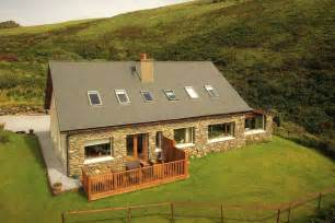 1 Bedroom Home For Rent ocean view house apartment houses for rent in dunquin