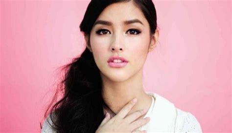 blogger wanita terkenal di indonesia yuk kunjungi 7 negara dengan wanita tercantik di dunia ini