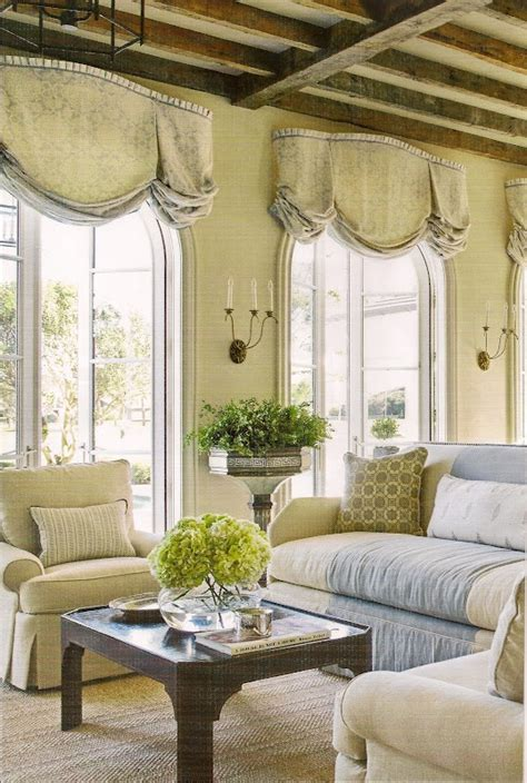 fabric shades window treatments roman london the fabric mill 218 best valances images on pinterest