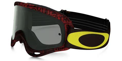 oakley goggles motocross oakley goggles mx o frame
