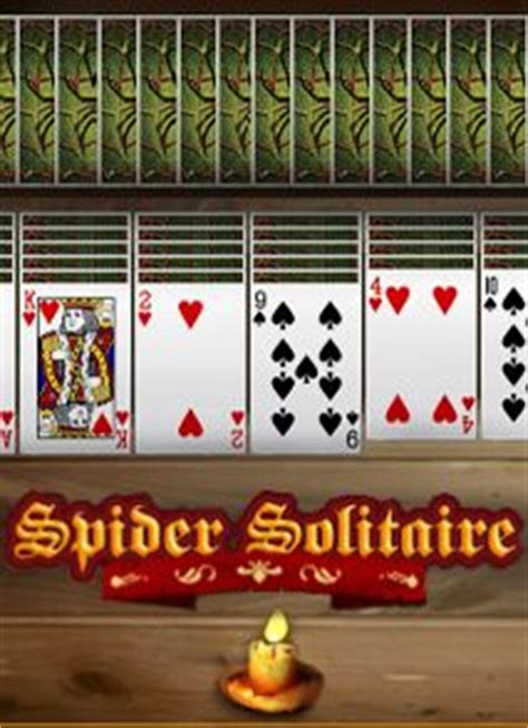 Pch Pyramid Solitaire Silver - spider solitaire spider solitaire online and spider solitaire free on pinterest