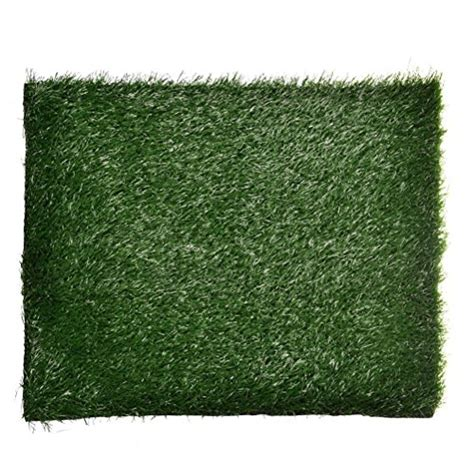 Grass Mats For Dogs by Artifitial Grass For Dogs Pet Pads Replacement