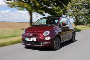 Fiat Twinair Reliability Fiat 500 Review And Buying Guide Best Deals And Prices