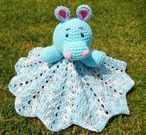 crochet pattern free uk 1000 images about crochet baby children s on pinterest