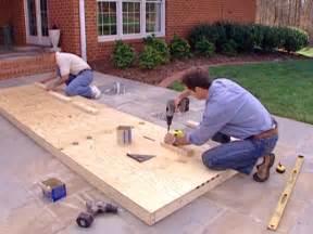 outdoor kitchen plans diy outdoor kitchen diy projects ideas diy