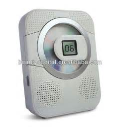 portabl water proof shower dab radio cd player buy