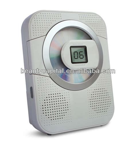 bathroom radio cd player portabl water proof shower dab radio cd player buy