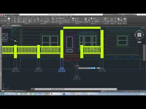 autocad tutorial youtube channel tips tricks new features in autocad 2017 youtube